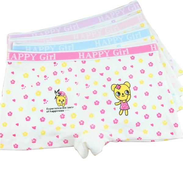Online Get Cheap Girl Underwear -Aliexpress.com   Alibaba Group