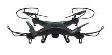 Free shipping 777-355 RC Quadcopter Helicopter with 0.3 MP Camera 2.4G 4CH VS X5SW X5SC X5C F181