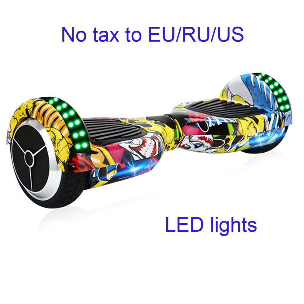 Online Get Cheap Motorized Skateboard