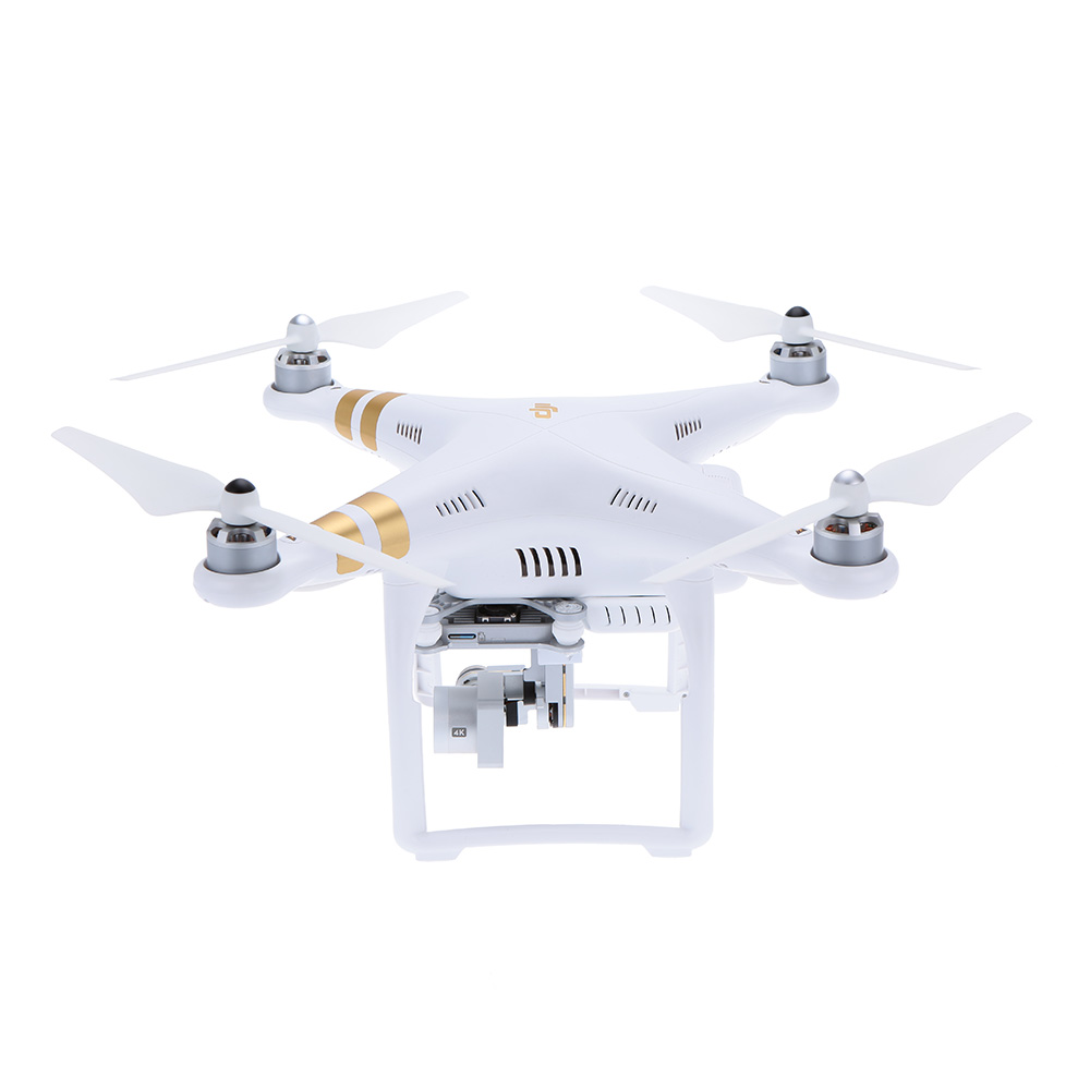 DHL EMS Free DJI FPV Drone phantom 3 Professional RC Quadcopter with 4K Camera rc helicopter Auto-takeoff PK DJI Mavic Pro