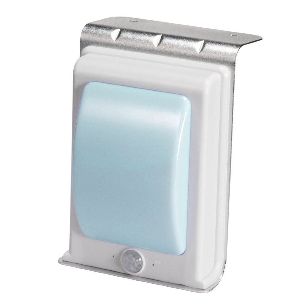 Buy waterproof led solar light outdoor for Eclairage exterieure