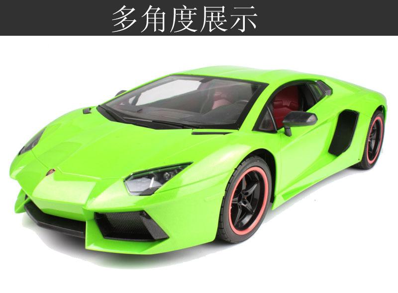 achetez en gros toys r us voitures en ligne des grossistes toys r us voitures chinois. Black Bedroom Furniture Sets. Home Design Ideas