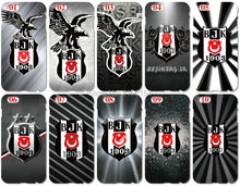 Buy Wholesale lot Besiktas JK Plastic Hard Cell Phone Cover iphone 4 4S 5 5S SE 5C 6 6S Plus iPod Touch 4 5 6 Mobile Case for $14.19 in AliExpress store