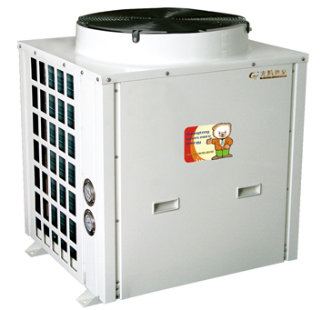 Air Heat Pump Air Source Heat Pump Swimming Pool Heat Pump Water Heater Bubble Pool In Heat Pump