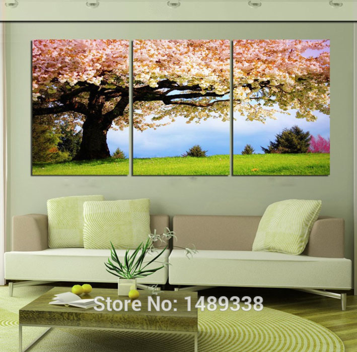 Aliexpress Com Buy Free Shipping 3 Piece Wall Decor: Aliexpress.com : Buy 3 Pieces Free Shipping Hot Sell