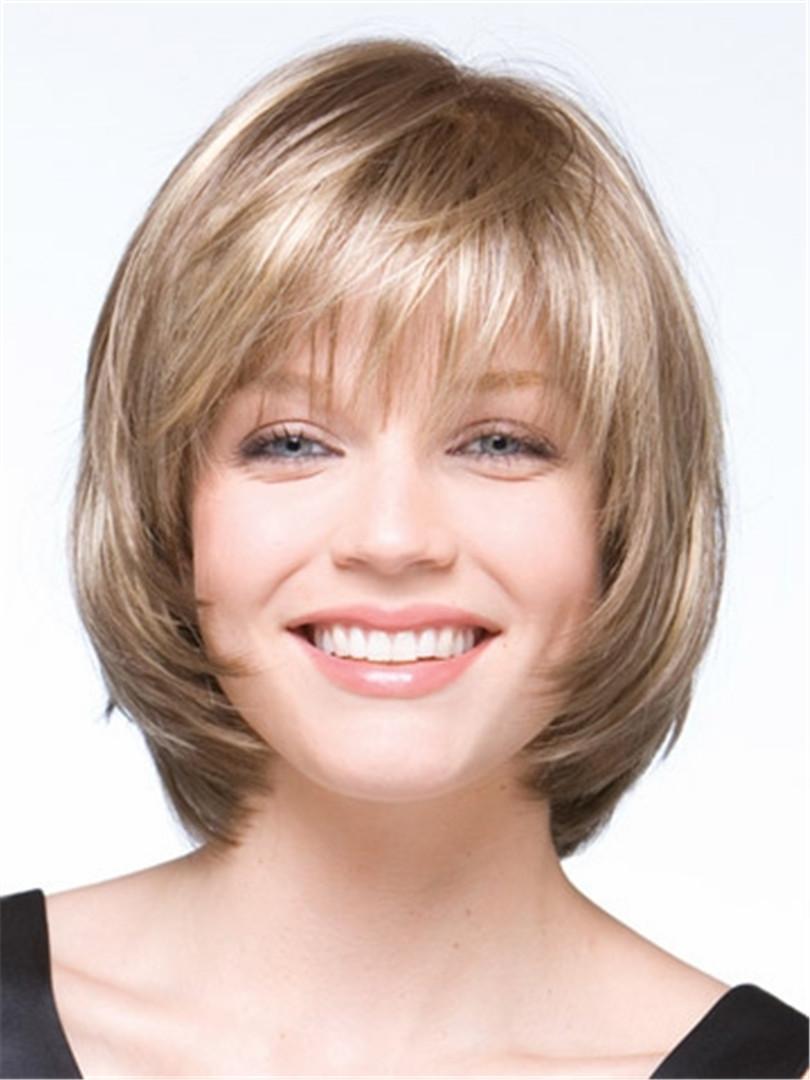 Choppy Haircuts For Long Straight Hair  Anexa Beauty