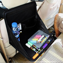 2016 Universal Folding Fold Case Collapsible Bag Storage Trendy Car Notebook Holders Hot Selling(China (Mainland))