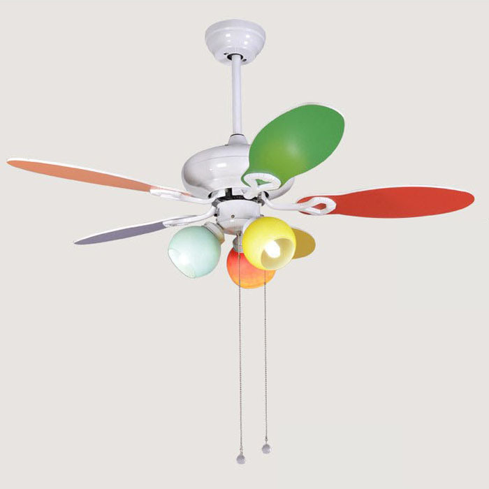 All of the pictures on this website was taken from source for Kids room ceiling fan