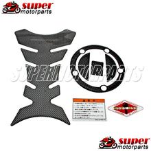 Buy Motorcycle Fuel Tank Decal Stickers Oil Tank Protector Pad SUZUKI GSXR600 GSXR750 GSXR1000 K1 K2 K3 K4 K5 K6 K7 K8 K9 for $6.80 in AliExpress store