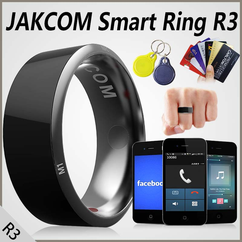 JAKCOM R3 Smart R I N G Hot Sale In Access Control Card As Lebel Rfid Rewrite Touch Memory Button(China (Mainland))