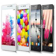 5″ Android 4.4.2 MTK6572 Dual Core Cell Phone RAM 512MB ROM 4GB Unlocked Quad Band AT&T WCDMA GPS Capacitive Smartphone DX V10HA