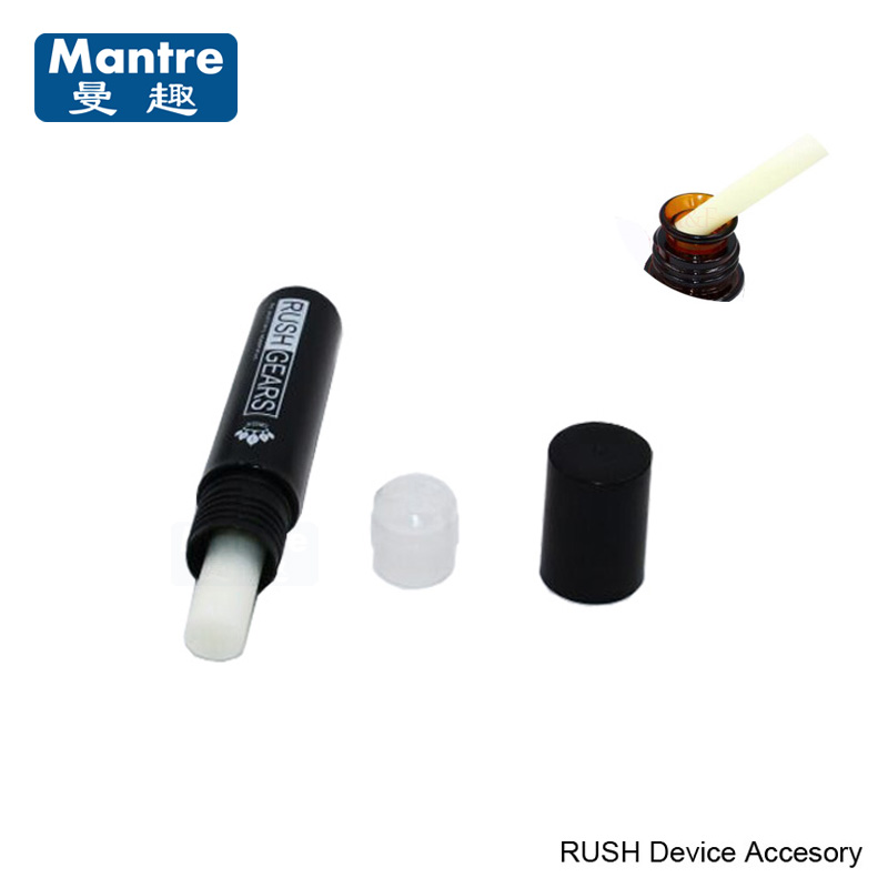 Fetish Bondage Nose Reused Suction Device Poppers For Sex Rush Adult Games Sex Products(China (Mainland))