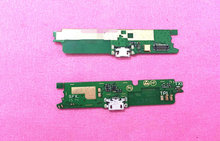 100% original usb charging charge board with Microphone For Lenovo A859 phone