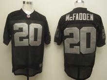 Stitiched,Oakland Raiders,Bo Jackson,Carson Palmer,Charles Woodson,D.J. Hayden,Darren McFadden,Khalil Mack,Kyle Long,Matt Schaub(China (Mainland))