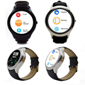 K8 PK LEM1 K9 X5 D5 Mini Smart Watch Similar NO 1 D5 Android 4 Bluetooth