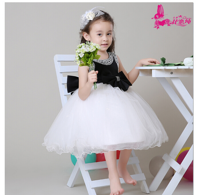 party dresses for 1 year old baby girl party dresses for 1 year baby girl india long dresses. Black Bedroom Furniture Sets. Home Design Ideas