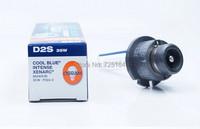 Источник света для авто SZK OEM Osram D2S 12V 35W 5500 K