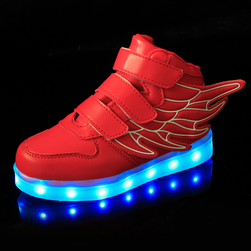 Cool Shoes For Girls Popular Cool Shoes Gir...