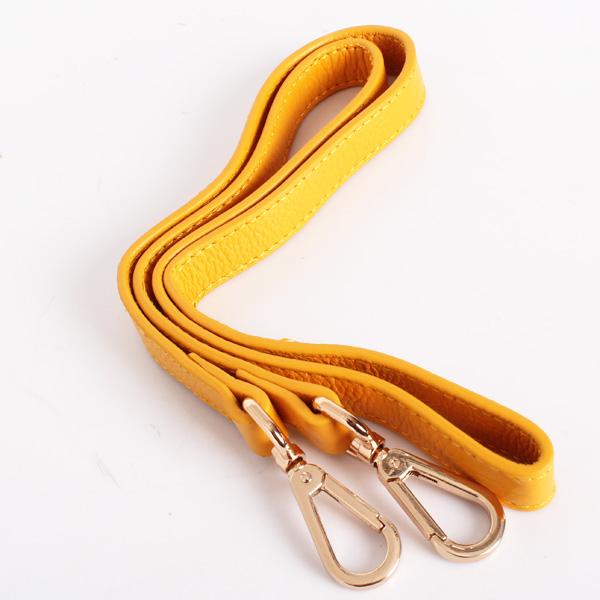 338 B Grade Yellow