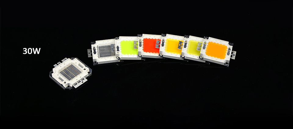 LED---50W-7-2_11