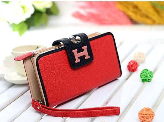 Free shipping!!! fashion handbags women s handbags manufacturer sale DS-056
