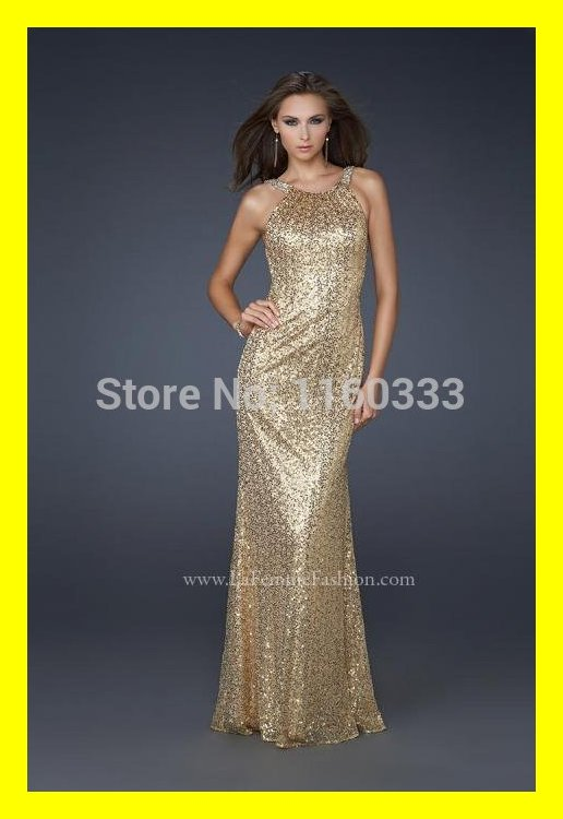 Stores To Buy Prom Dresses - Long Dresses Online