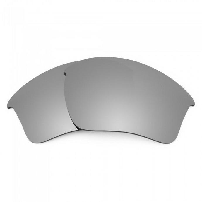 clear frame oakley sunglasses ix4o  Aliexpresscom : Buy HPO Replacement Lenses for Oakley Half Jacket 20 XL  Sunglasses Silver Titanium Polarized from Reliable sunglasses original  suppliers