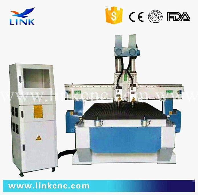 cnc router machine woodworking for making arts and crafts cabinets/woodworking cnc router(China (Mainland))