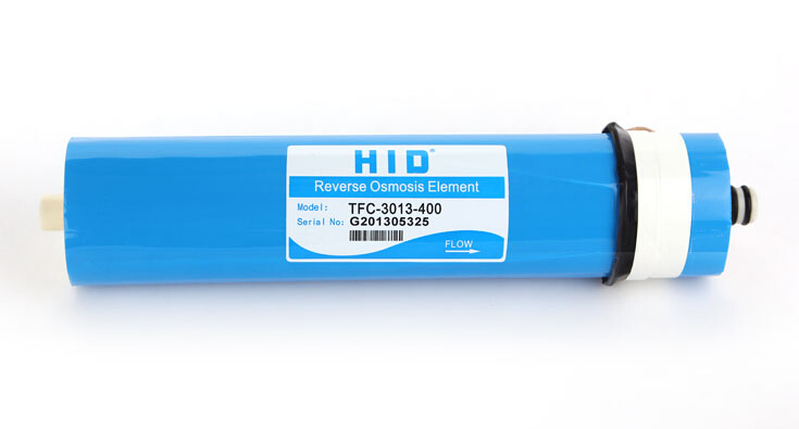 400G TFC-3013-400 RO Membrane Reverse Osmosis System Reverse Osmosis Membrane Filter Water Purifier Filter Cartridge(China (Mainland))