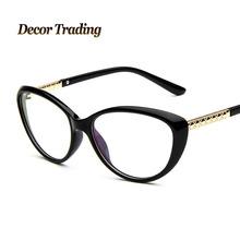 2015 Round Cat Eye Sunglasses Women Vintage Fashion Plastic Frame Glasses Female Brand Eyewear Gafas Oculos De Sol Feminino 2913