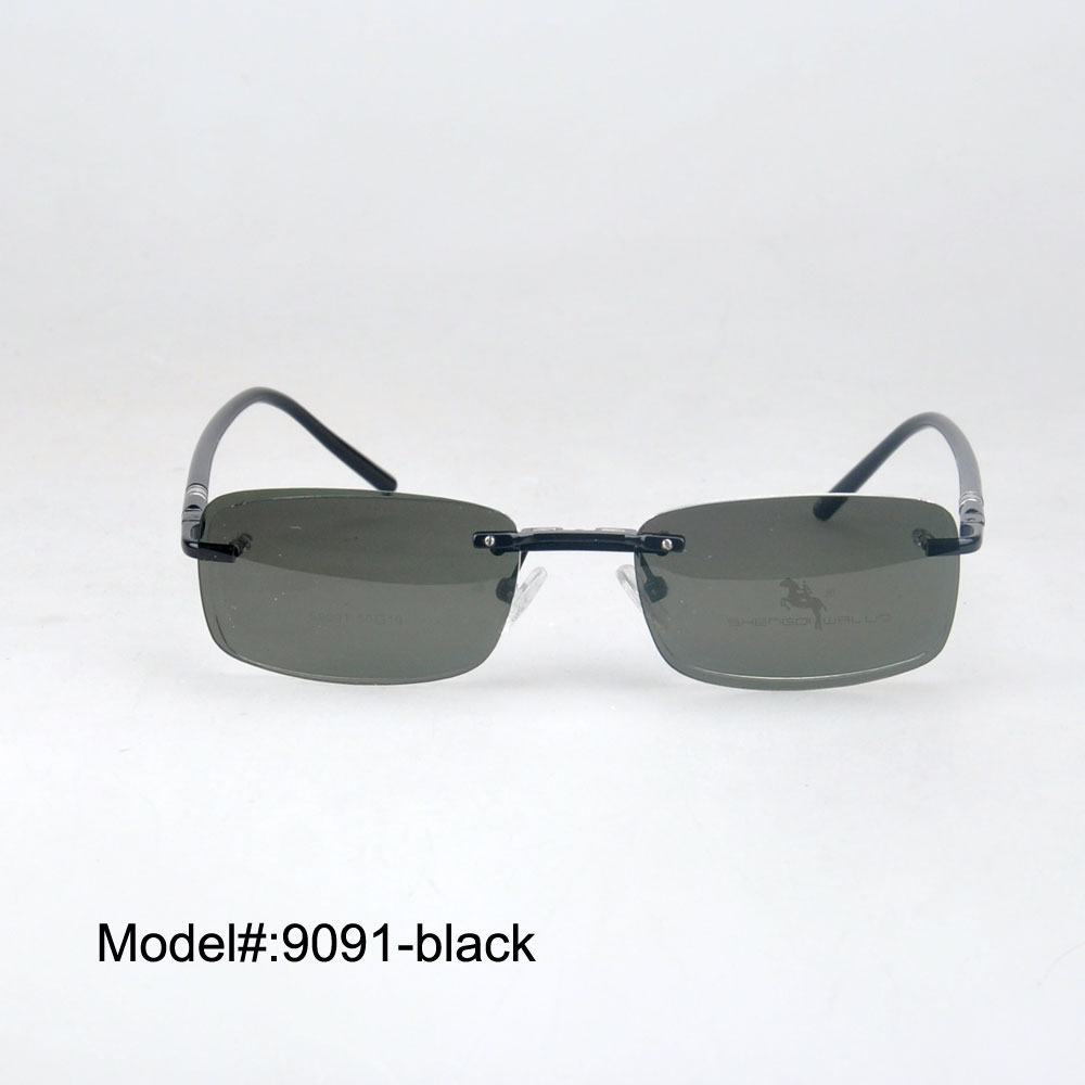 897d4e7ee1f Rimless Clip On Sunglasses « Heritage Malta