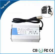 120W 24V3A lead acid battery charger