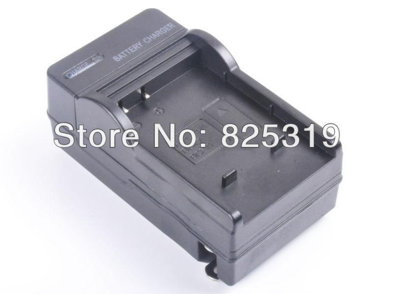 все цены на Зарядное устройство для фотокамеры BOKA Panasonic Lumix dmc/fs18s dmc/fs18v dmc/fs18p dmc/fs22 dmc/fs22eb dmc/fs22ee dmc/fs22ef dmc/fs22eg dmc/fs22n  DMC-FS22EF онлайн