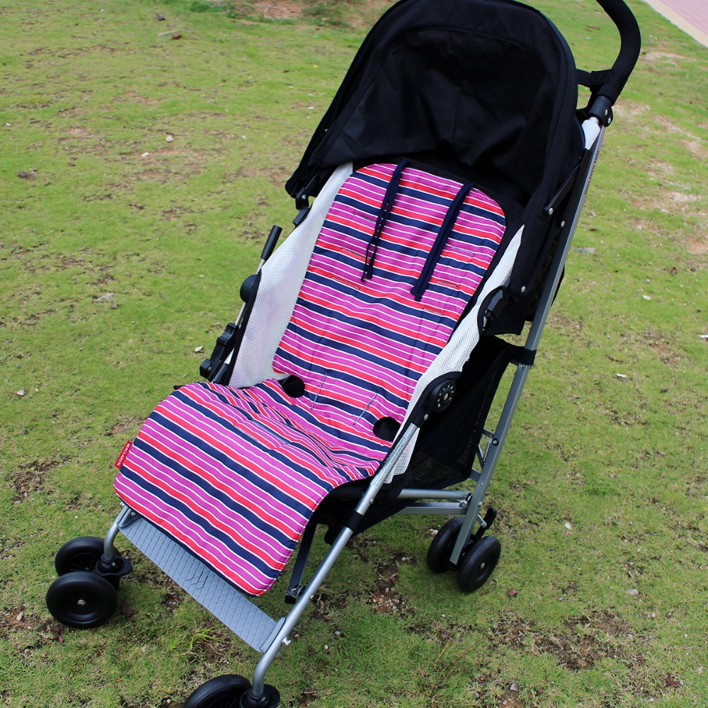buy strollers of maclaren seat liner cushion baby stroller of accessories both. Black Bedroom Furniture Sets. Home Design Ideas