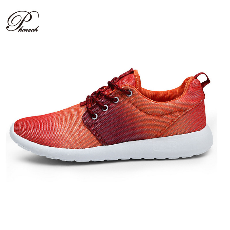 adidas shoes for casual with price adidastrainersuk ru