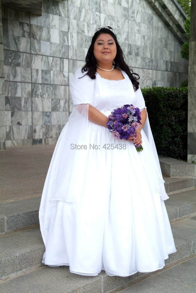 Popular pear shaped wedding dresses buy cheap pear shaped for Wedding dresses for pear shaped women