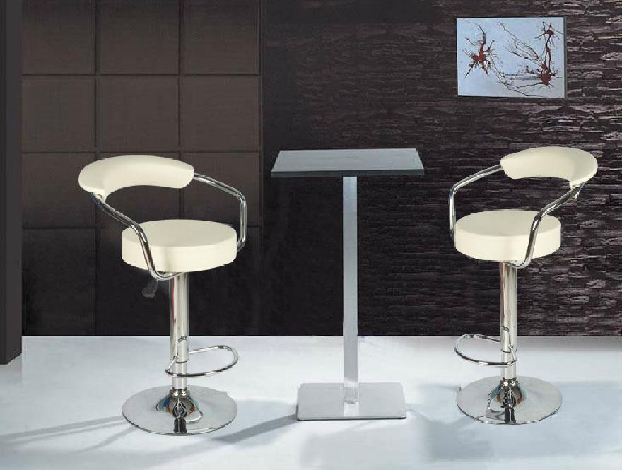 Cheap reception high chair bar stool lifting fashion<br><br>Aliexpress