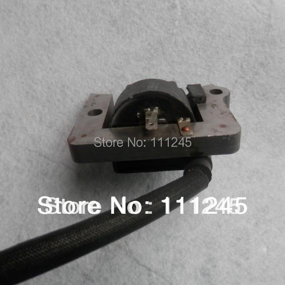 module de bobine d 39 allumage pour honda gxv140 gxv160 195 215 s rie tondeuse livraison gratuite. Black Bedroom Furniture Sets. Home Design Ideas