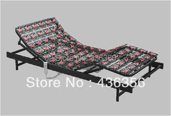Free Shipping! Comfortable bed,good furniture,Hot selling products.USA Bed,Russian Bed.UK Bed.