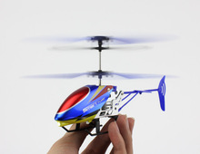 Free Shipping Jia Qi TT666 remote control helicopter remote control rc toys special ultra- ruggedness small plane a generation