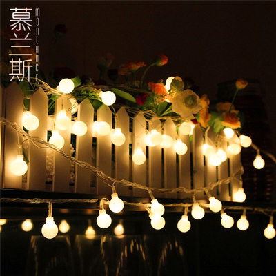 download weihnachtsbeleuchtung im schlafzimmer | villaweb.info - Weihnachtsbeleuchtung Im Schlafzimmer
