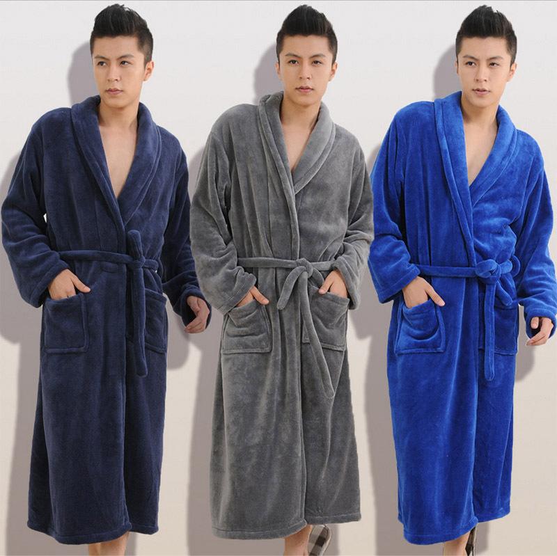 Фотки парней в халатах 25 фотография