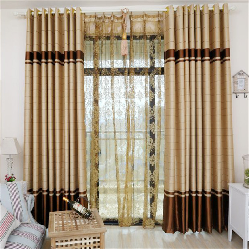 cafe curtains for bedroom submited images cafe curtains for bedroom cafe curtain panels interior