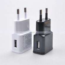 5V 2A USB EU/US 1A AU Plug Wall Travel Charger Adapter Plug for iPhone for Samsung Galaxy S3 4 for HTC for Moto Android Phone(China (Mainland))
