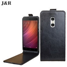 Buy New arrived Xiaomi Redmi Note 4X Cases PU Phone Back Cover Case hongmi note 4x Note 4xsoft Case full Cover protecting Capa for $5.16 in AliExpress store