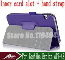 wholesale toshiba tablet case