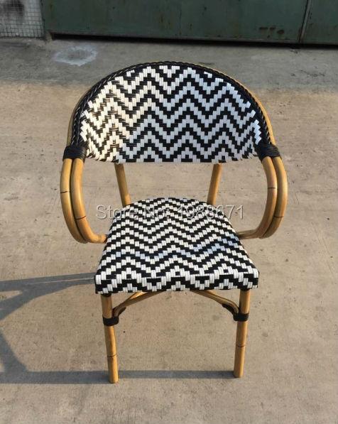 Online Kaufen Großhandel bambus möbel design aus China bambus ...