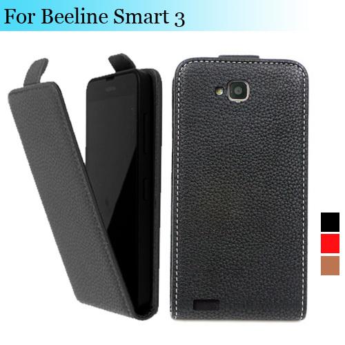 Чехол для для мобильных телефонов , /3,  Smart 3 чехол для для мобильных телефонов 3 smart 3