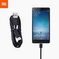 100 Original Xiaomi Mi4c USB Type C Cable USB C Wire for OnePlus 2 ZUK Z1