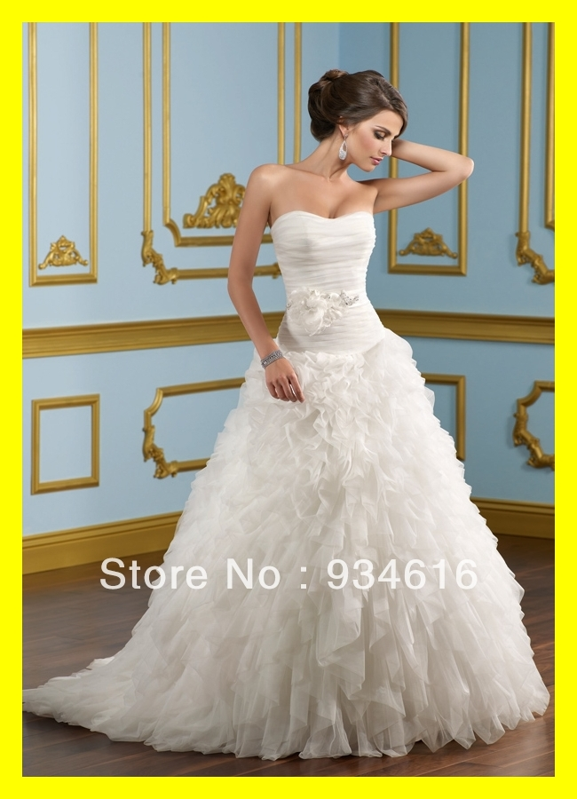 Gypsy wedding dresses for sale petite women plus size for Wedding guest dresses sale